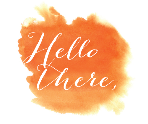 hellothere2_29